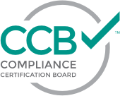 Corporate Compliance Board Logo